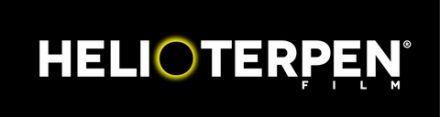 HELIOTERPEN_logo_final2-black