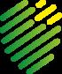 architect_logo syg